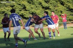 Point v Old Boys As Second-half 0035