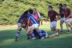 Point v Old Boys As Second-half 0036