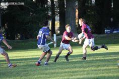 Point v Old Boys As Second-half 0051