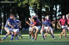Point v Old Boys As Second-half 0053