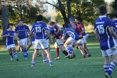 Point v Old Boys As Second-half 0058