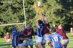 Point v Old Boys As Second-half 0061