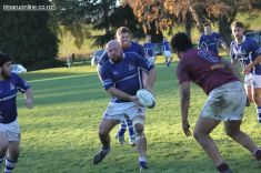 Point v Old Boys As Second-half 0069