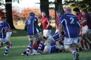 Point v Old Boys As Second-half 0082
