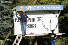 Point v Old Boys Bs 0019