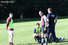 Point v Old Boys Bs 0048