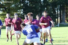 Point v Old Boys Bs 0080