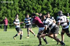 Point v Temuka A 0014