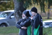 Point v Temuka A 0018