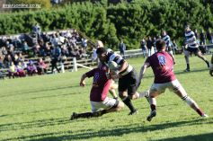Point v Temuka A 0038