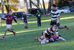 Point v Temuka A 0082