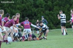 Point v Temuka A 0110