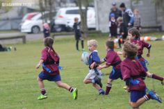 PPRFC Junior Games 0007
