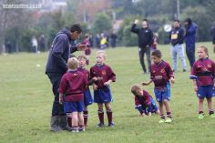 PPRFC Junior Games 0009