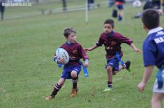 PPRFC Junior Games 0011