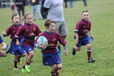 PPRFC Junior Games 0013