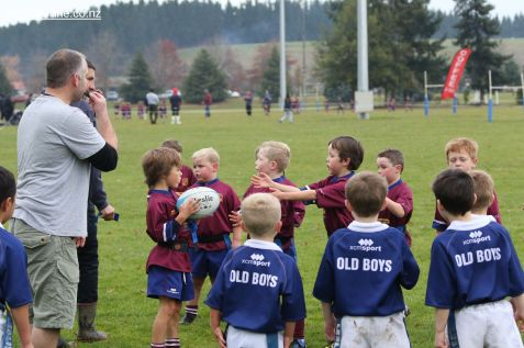 PPRFC Junior Games 0015