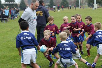 PPRFC Junior Games 0016
