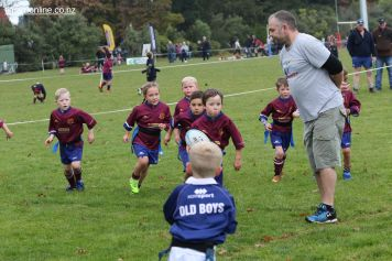PPRFC Junior Games 0017
