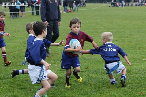 PPRFC Junior Games 0018