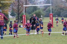 PPRFC Junior Games 0020