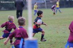 PPRFC Junior Games 0021