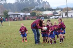 PPRFC Junior Games 0022