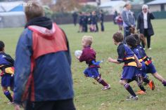 PPRFC Junior Games 0023