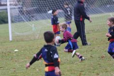 PPRFC Junior Games 0024