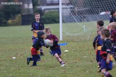 PPRFC Junior Games 0025