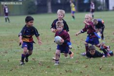 PPRFC Junior Games 0026