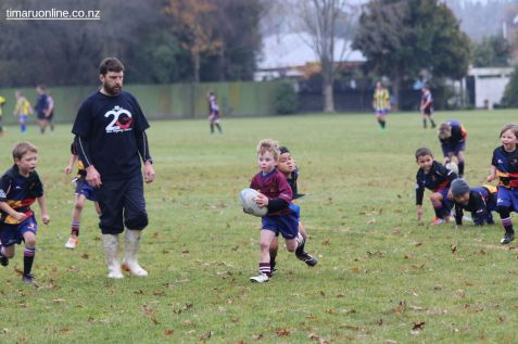 PPRFC Junior Games 0027