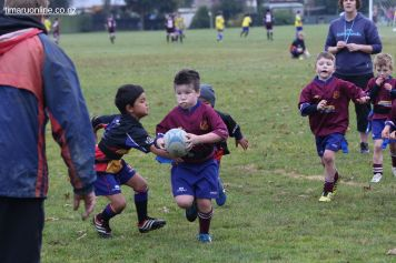 PPRFC Junior Games 0032