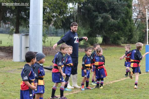 PPRFC Junior Games 0033