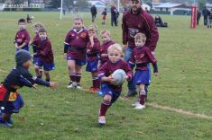 PPRFC Junior Games 0034