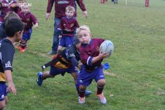 PPRFC Junior Games 0035