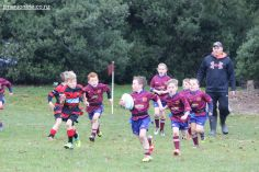 PPRFC Junior Games 0036