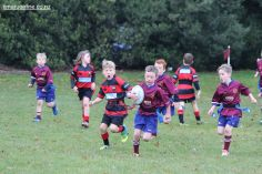 PPRFC Junior Games 0037