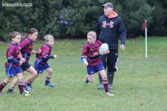 PPRFC Junior Games 0038