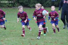PPRFC Junior Games 0039