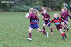 PPRFC Junior Games 0040