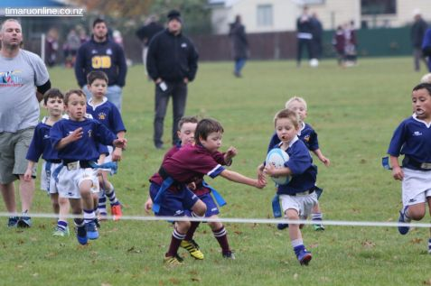 PPRFC Junior Games 0041