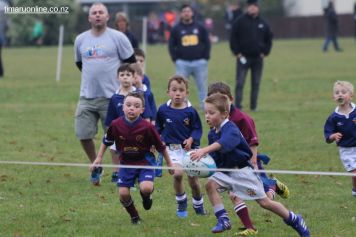 PPRFC Junior Games 0042