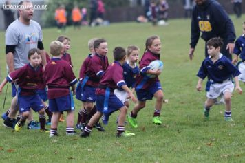 PPRFC Junior Games 0047