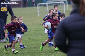 PPRFC Junior Games 0048
