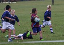 PPRFC Junior Games 0049