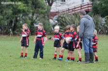 PPRFC Junior Games 0050