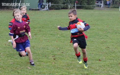 PPRFC Junior Games 0051