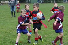PPRFC Junior Games 0052