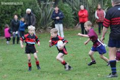 PPRFC Junior Games 0053